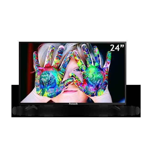24 2 pentanik 24 inch smart android tv