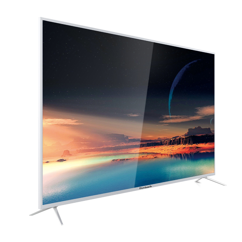 Smart tv Price 50 inch  Pentanik 50 Inch Smart Android TV (Special Edition 2020)