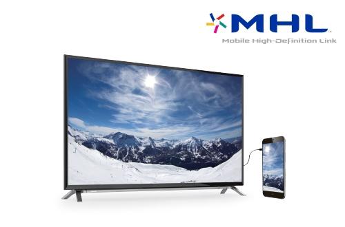 """Toshiba 43L3750VE 43"""" Full HD LED Television"""