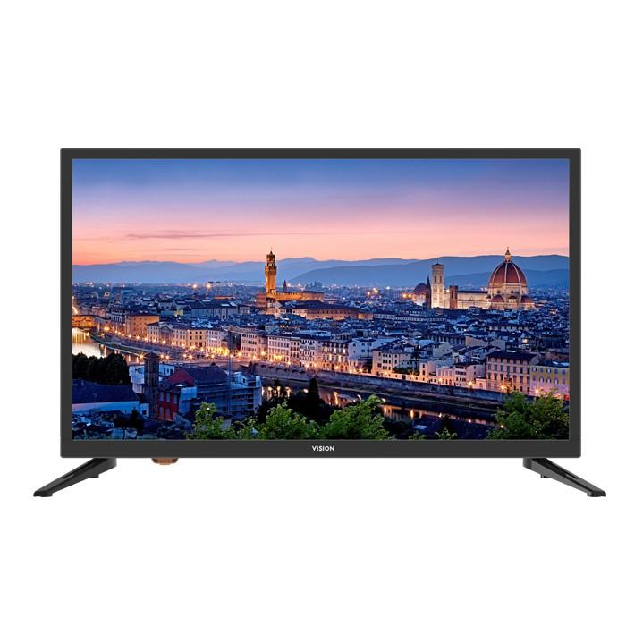 "24"" LED TV G01 Pro"