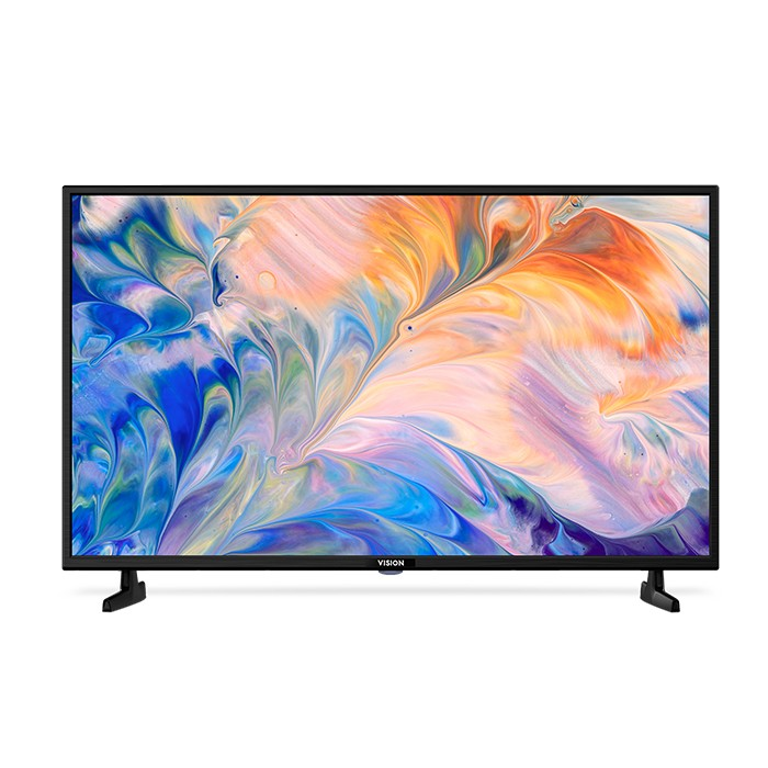 """Vision 32"""" LED TV S2N Pro"""
