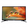 Transtec New 32 Inch Boombox Led TV online Price in Bangladesh