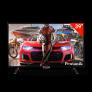 Pentanik 39 Inch Smart Android TV