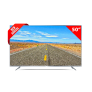 Pentanik 50 Inch Smart Android TV (Special Edition 2021)