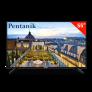 Pentanik 55 Inch Smart Android TV