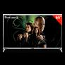 Pentanik 65 Inch Smart Android 4K TV(2021)