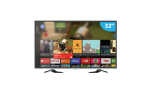 """Conion 32EH804U 32"""" Smart Full HD Android LED Television"""