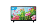 Conion 39EH36FU Full HD LED Television