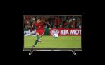 Conion 32DN3-L HD LED Television