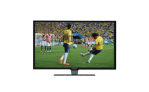 """Conion A24M3F 24"""" New Generation LED Television"""