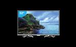 """Conion EH704U 32"""" New Generation Full HD LED TV"""