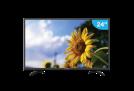 Conion 24DN4-S LED Television