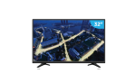 Conion LED 32DN4-S LED Television