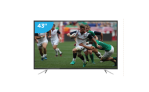 Conion LED 43DK3L Full HD Smart Android LED Television