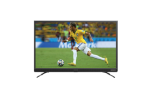 Conion LED 43WC800S Smart Full HD Android LED TV