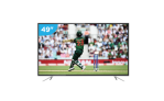 Conion LED 49DK3L Smart Full HD Android LED Television