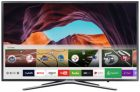Samsung M5500 55″ Full HD 5 Series Smart LED TV