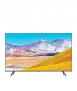 "Samsung 43TU8000 43"" UHD 4K Smart TV"