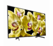 Sony KD-X8000G 75 Inch Android 4K Ultra HD SMART LED TV