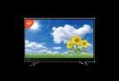 Toshiba 40″ Series 40L3750VE Full HD LED Television