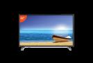 Toshiba 43″ LED 43L5650VE Full HD
