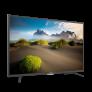 """Vision 40"""" LED TV H01"""