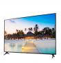 20″ METLEAF FULL HD LED TV
