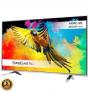 22″ METLEAF FULL HD LED TV