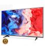 24″ METLEAF FULL HD LED TV