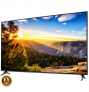 """32"""" METLEAF FULL HD LED TV"""