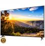 "32"" METLEAF TV | SMART/WIFI/ANDROID LED TELEVISION"