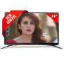 Pentanik 24 Inch Smart Android TV