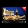 Pentanik 50 Inch Smart Android TV