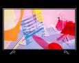 "Samsung 55"" Tizen Q60T 4K UHD Smart QLED Android TV"