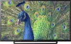 Sony Bravia R302E HD 32 Inch Noise Reduction LED Television